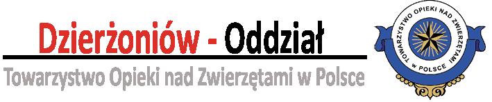 Oddział w Dzierżoniowie