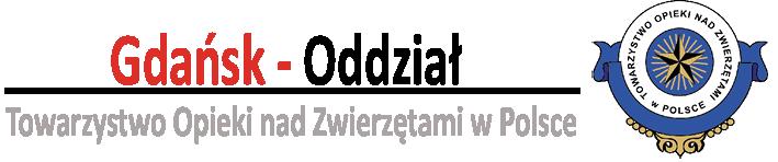 Oddział w Gdańsku