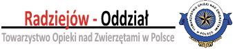 Oddział w Głuszynku