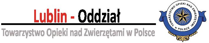 Oddział w Lublinie