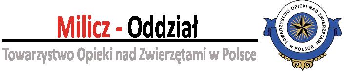 Oddział w Miliczu