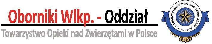 Oddział w Obornikach Wielkopolskich