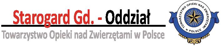 Oddział w Starogardzie Gdańskim
