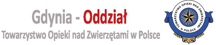Oddział w Gdyni