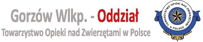Oddział w Gorzowie Wielkopolskim