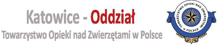 Oddział w Katowicach