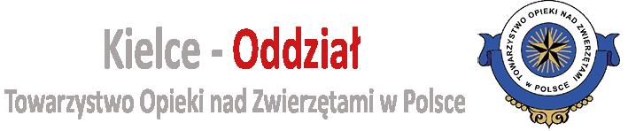 Oddział w Kielcach