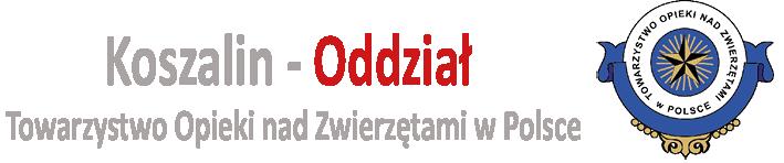 Oddział w Koszalinie