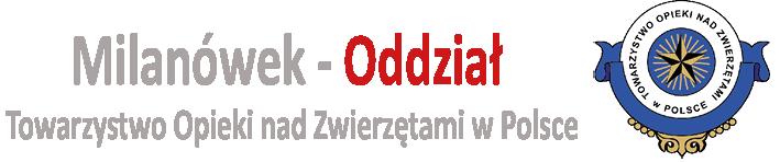 Oddział w Milanówku
