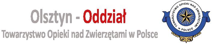 Oddział w Olsztynie