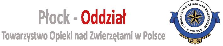Oddział w Płocku