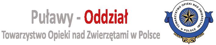 Oddział w Puławach