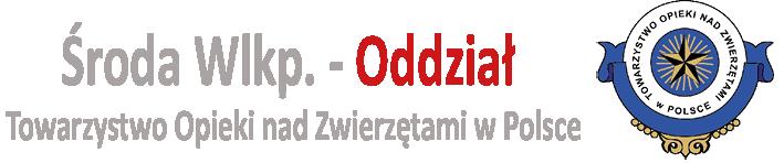 Oddział w Środzie Wielkopolskiej
