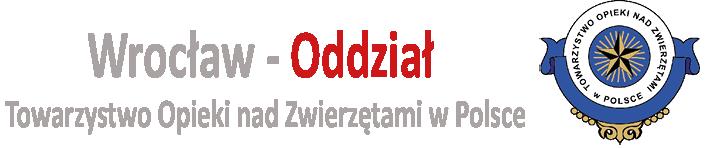 Oddział we Wrocławiu