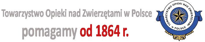 Zarząd Główny w Warszawie