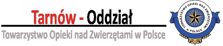 Oddział w Tarnowie