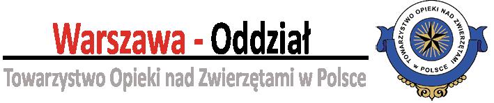Oddział w Warszawie