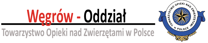 Oddział w Węgrowie