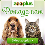 Odwiedź witrynę Zooplus